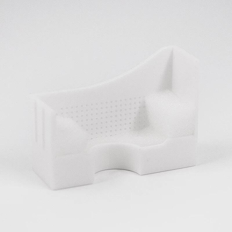 Petkit Eversweet Smart Pet Drinking Fountain Foam Filter Unit