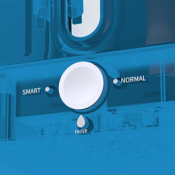 Petkit Eversweet - Smart Mode (Product Info)