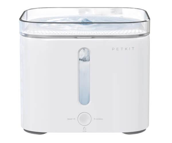 Petkit Eversweet Smart Pet Drinking Fountain (White)