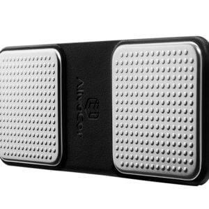 Kardia 移動心電圖機 (第四代) (Alivecor Kardia Mobile EKG Monitor - 4th Generation)