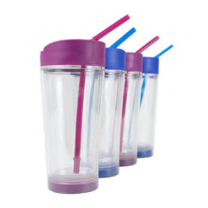 Mighty Mug ICE TUMBLER