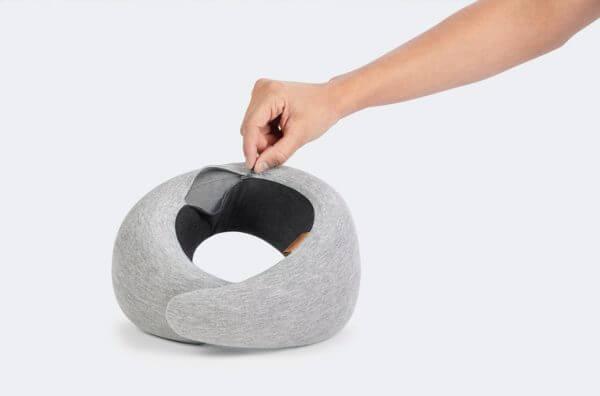 鴕鳥枕 Ostrich Pillow GO