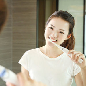 Allegro 便攜式無菌聲波牙刷杯組 (Allegro Portable Sterile Sonic Toothbrush)