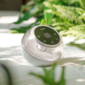 AirVita Aeball 負離子無線空氣淨化機 (Korea Airvita Aeball Chargeable Air Purifier)