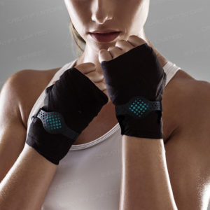 MOOV NOW 智能教練手環(您的隨身運動私教)