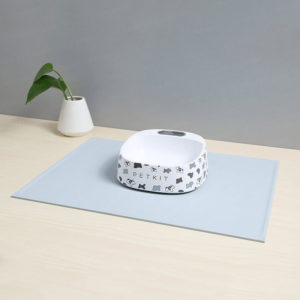 Petkit Mat 防溢出餐墊 (Petkit Dog Cat Feeding Mat)