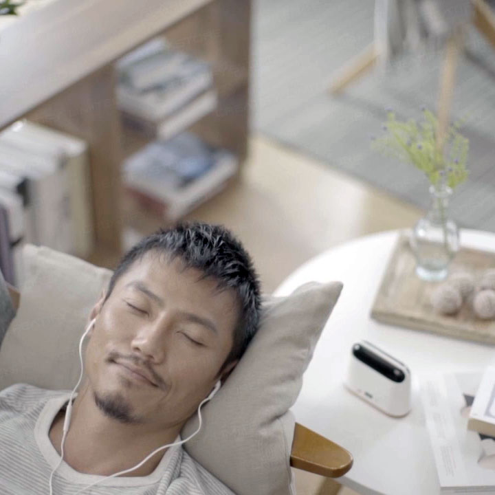 Ambi Climate 第二代人工智能空調裝置 (Ambi Climate 2 AI-Powered Smart Air Conditioner Controller)