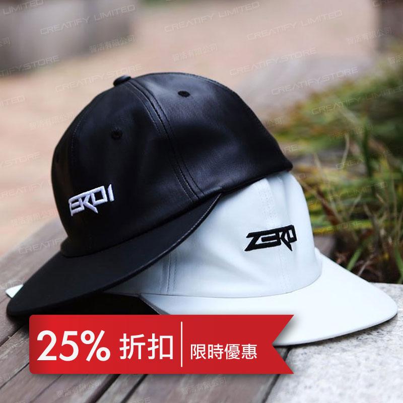 Christmas Deals & Sales 2018 - Zeroi Hat