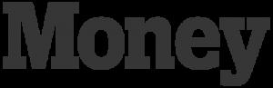 Times Money Logo