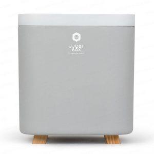 JJOBI Box UV LED Sterilize Box (Made in Korea)
