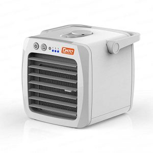 Dato WalkCool 手提私人冷氣機 (DatoTek Walkcool USB powered Personal Evaporative Air Cooler )