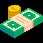 Store Dollars