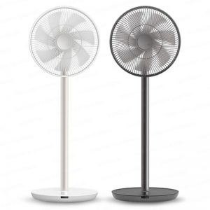 "韓國 Lumena N9 Classic 13"" 無線座地風扇 (Korea Lumena N9 Classic Wireless Stand Fan)"