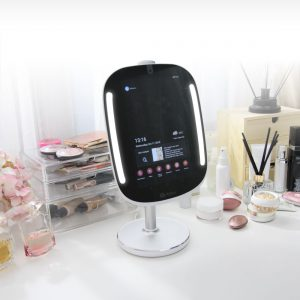 HiMirror Mini 迷你姬智能魔鏡 (HiMirror Mini Smart Mirror 16G)