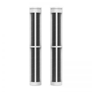 ELECLEAN e立淨 消毒噴霧 - 專用活化晶球 (2 入組) 耗材 (ELECLEAN Disinfectant Spray Filter Catridge)