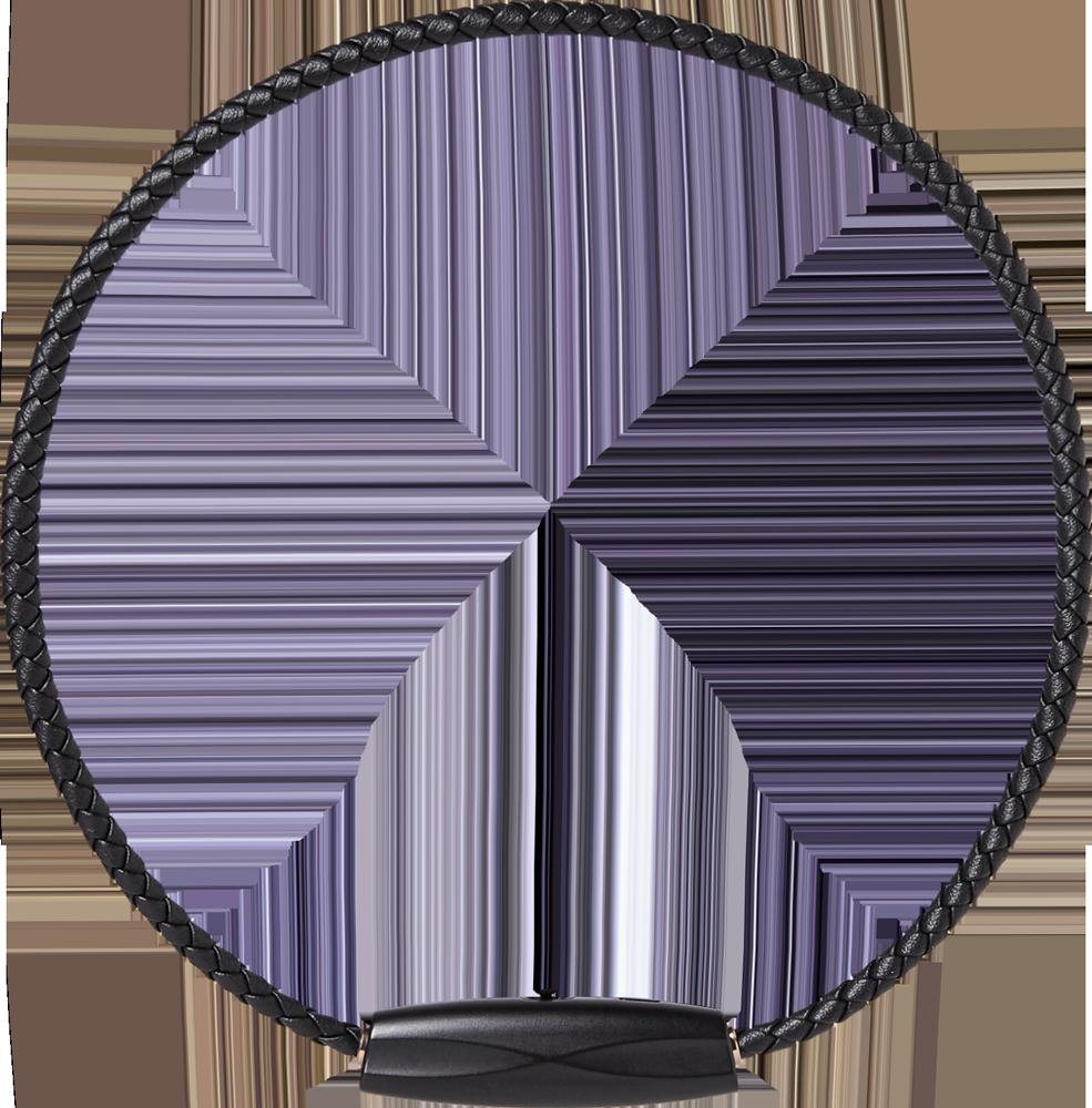 Airvida M1 鈦項圈隨身空氣清淨機 (Airvida M1 Smallest Wearable Air Purifier With Titanium Necklace)