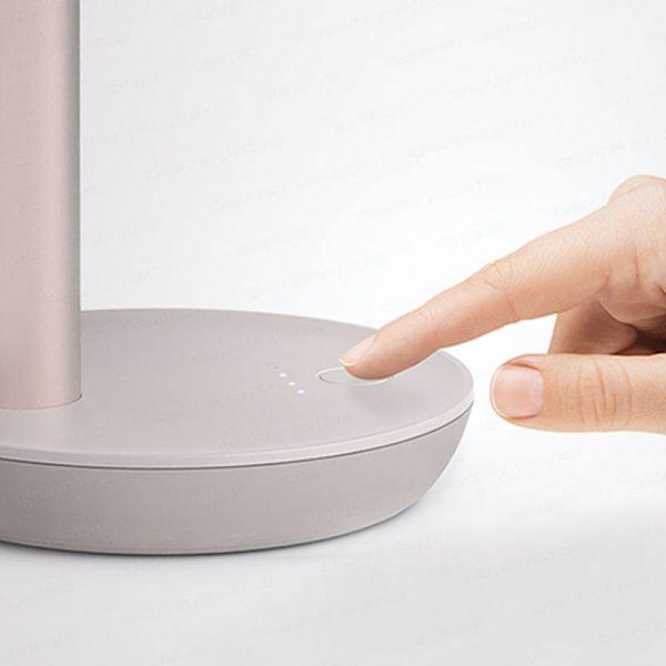 韓國 Lumena N9-FAN STAND2 無線座枱風扇 (Korea Lumena N9-FAN STAND2)