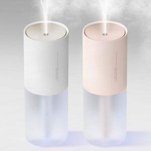 韓國 Lumena 無線加濕器 (Lumena Wireless H2 H3 Plus Humidifier)